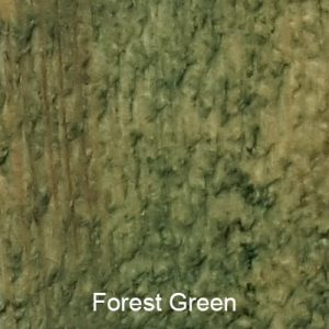 Forest Green Wood Protector