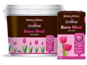 Bonemeal bucket