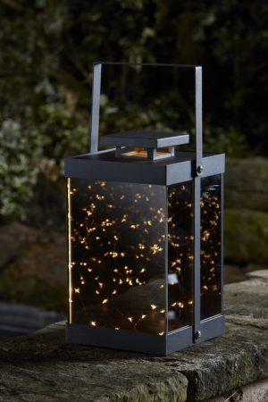 Cordoba Lantern