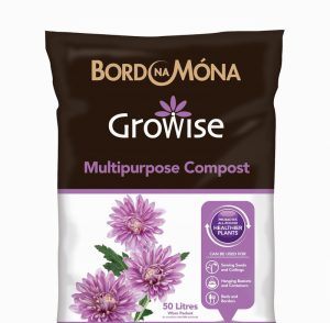 Growise Multi Purpose 50L